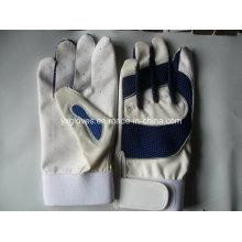Бейсбольная перчатка-перчатки-перчатки-перчатки-перчатки-перчатки-перчатки
