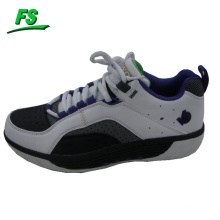 street men cheap basketball shoes