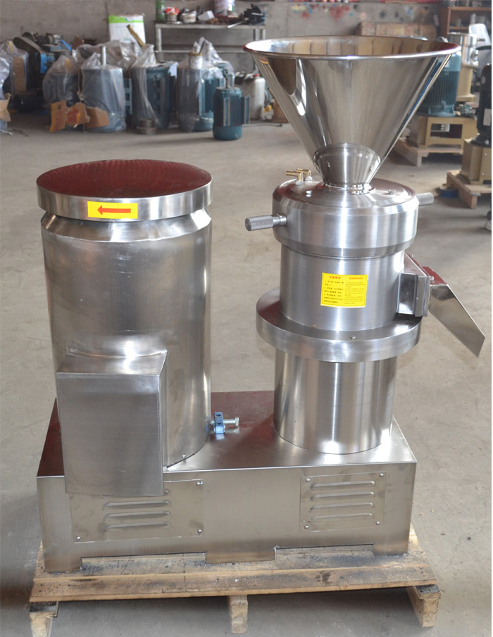 taomato paste making machine