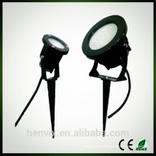 high lumen outdoor high quality 110 volt led garden lawn light