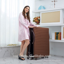 Wholesale Modern High Quality Portable Extra Metal Cot Folding Sofa Bed