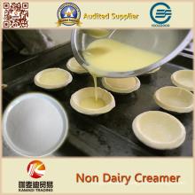 Non Dairy Creamer zum Backen