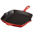 Enameled Cast Iron Cookware wholesale