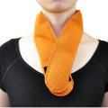 Pañuelo Cool Gel Ice Pack Cold Neck