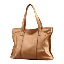Elegant Ladies PU Shoulder Bag with High Quality Hot-Selling