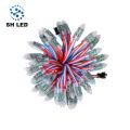 WS2811 12MM Full Color Led Pixel Light String