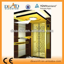 2014 Hot salr Nova of Chinese Passenger elevator