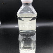 Eco friendly Epoxy agent oil DOTP plasticizers oil