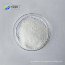 Anorganisches Salz CAS 15124-09-1 NATRIUMSULFAT