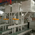 Rice Packing Machine en venta en es.dhgate.com