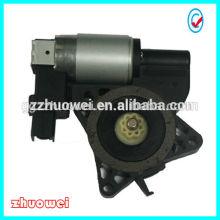 Duble Power Mazda Electric Power Window regulator Motor