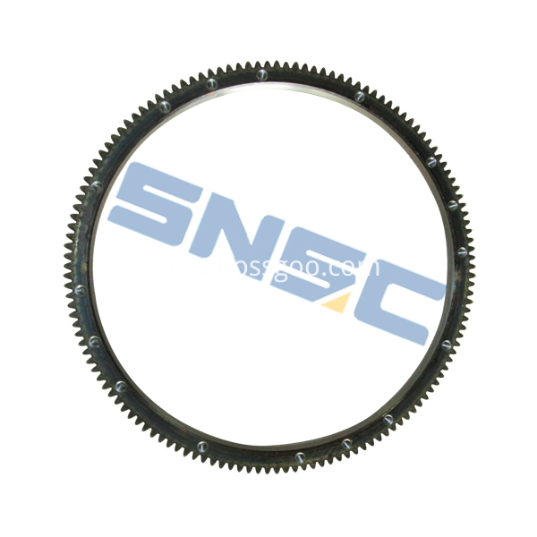 Vg2600020208 Flywheel Gear Ring 1