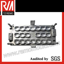 Plastic Injection Mould for Bottle Cap