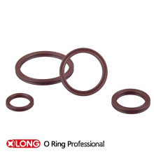 Более дешевое заводское магнитное кольцо