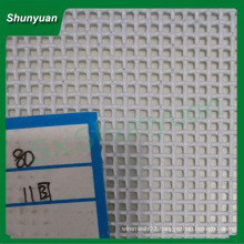 stainless steel window screen/mosquito nets for windows