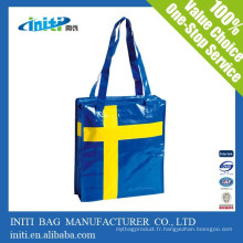 China Made Ziplock Bag Zipper Bag Stand Up Pouch For Shopping