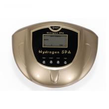 Máquina de spa de agua de hidrógeno