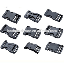 Fashion High Quality Plastic Belt Buckle