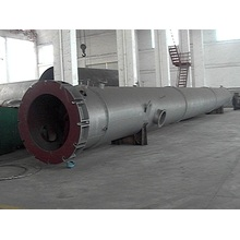 High Performance for Extraction Tower Provide Oem Service Name Body Of Tower supply to Paraguay Factory