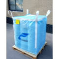 1.0 Ton Baffle Bag for Chemical Compound