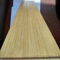 УФ вертикальный Bamboo настил с естественным цветом