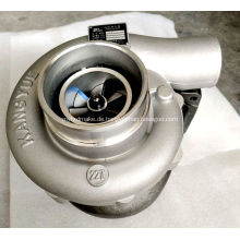 J95S Model Shangchai Motor Turbolader S00000647