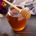 Good sale pure longan bee honey
