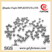 AISI 304 316L 201 Stainless Steel Ball Made in China