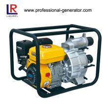 3 Inch Gasoline Sewage Water Pump