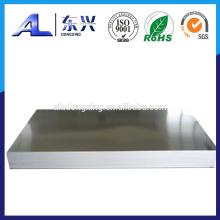 5052 Aluminum sheet/plate