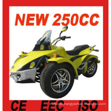 EEC 250CC TRICYCLE(MC-389)