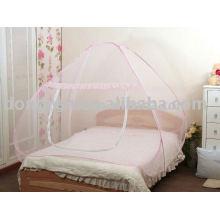 Princess Canopy mongolia moustique / lit pliable canopy net
