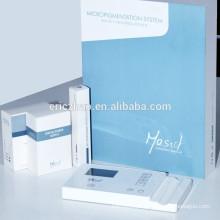 MASTOR Hight Qualidade Maquiagem Permanente Dispositivo de Micropigmentação
