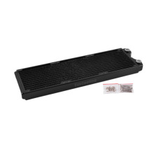 Charging Pile Thermal Dissipation 360mm Water Radiator
