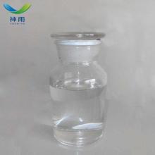 Produits chimiques organiques 99,9% O-Xylène CAS 95-47-6