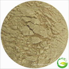 Boron Amino Acid Chelate Fertilizer