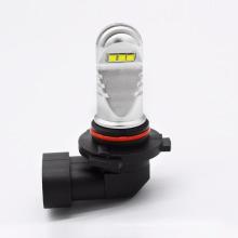 2017 neue hohe lumen F1 auto nutzung 9005 nebelscheinwerfer 12 v 8 watt led auto glühbirnen