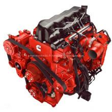B14033-SO11890E L37530-SO30277E Moteur 6BT5.9-C150 CUMMINS