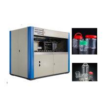 PP PC PS Máquina de sopro automática (XT-600 1P)