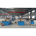 домашний склад поставщика электрический медный провод PVC