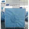 FIBC para carburo de silicio