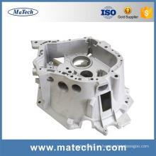 La presión modificada para requisitos particulares de la aleación de aluminio de la alta precisión muere la vivienda del molde