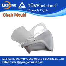 Taizhou Chair Mould