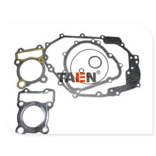 Good Quality Oil-Resistant Gasket for Motorcycle Gasket