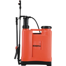 20L Backpack Hand Sprayer (BB-20C-A11)