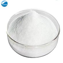 Fuente de fábrica de alta calidad Sarms en polvo Lgd-4033 para Muscle Building