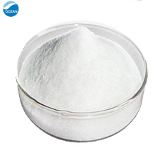 Factory supply high quality Sarms sr9009,SR 9009 Powder for bodybuilding
