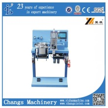 SSD997A Multi-Functions Four Claws Nail Attaching Machine