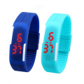 New Design Fashion Cheap Digital Watch