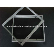 Aluminium profile for Solar Panel Frame